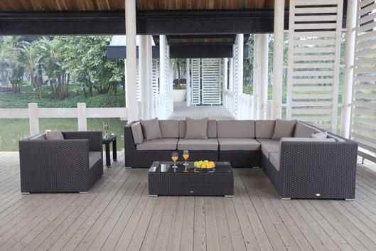 rattanm bel rattan lounge rattan gartenm bel und rattan kissentruhen rattanm bel. Black Bedroom Furniture Sets. Home Design Ideas